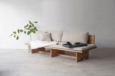 blank-munito-furniture-kontaktmag02