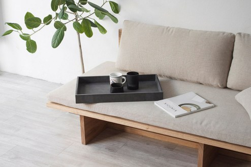 blank-munito-furniture-kontaktmag06