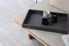 blank-munito-furniture-kontaktmag07