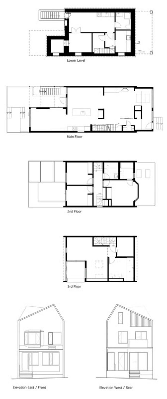 1905_Beaches_House-interior-kontaktmag-05