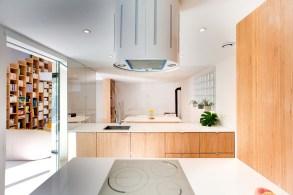 Bookshelf_House-interior-kontaktmag-02