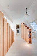 Bookshelf_House-interior-kontaktmag-03