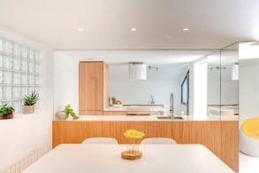 Bookshelf_House-interior-kontaktmag-04