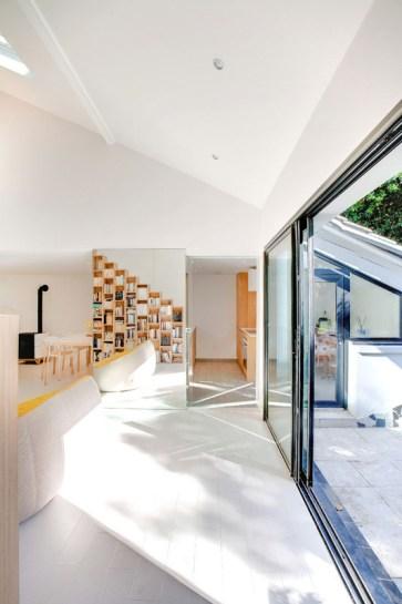 Bookshelf_House-interior-kontaktmag-07