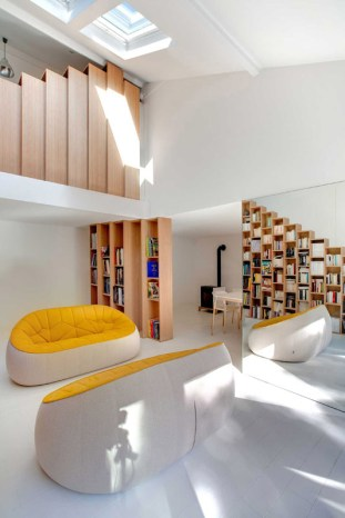 Bookshelf_House-interior-kontaktmag-11