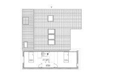 Bookshelf_House-interior-kontaktmag-14