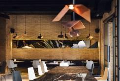 Bouet_Restaurant-travel-kontaktmag-06