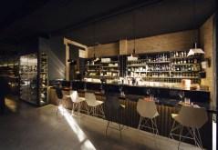 Bouet_Restaurant-travel-kontaktmag-08