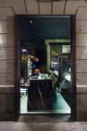 Bouet_Restaurant-travel-kontaktmag-11