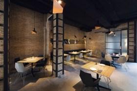 Bouet_Restaurant-travel-kontaktmag-12