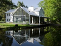 Floating_Farmhouse-interior-kontaktmag-01