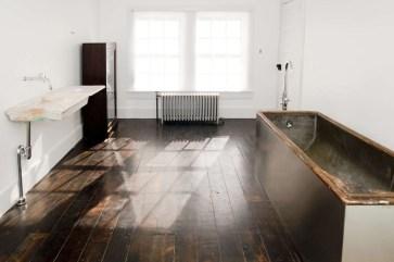 Floating_Farmhouse-interior-kontaktmag-04