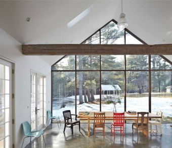 Floating_Farmhouse-interior-kontaktmag-07