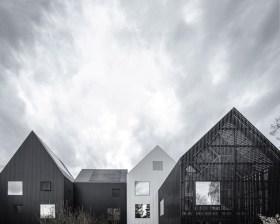 Frederiksvej_Kindergarten-architecture-kontaktmag-02