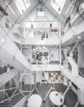 Frederiksvej_Kindergarten-architecture-kontaktmag-14