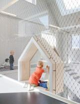 Frederiksvej_Kindergarten-architecture-kontaktmag-16