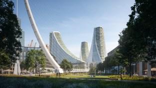 Greenwich_Penisula_Calatrava-architecture-kontaktmag-03