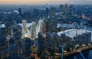 Greenwich_Penisula_Calatrava-architecture-kontaktmag-06