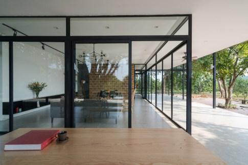 Mian_Farm_Cottage-architecture-kontaktmag-05