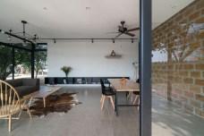 Mian_Farm_Cottage-architecture-kontaktmag-15