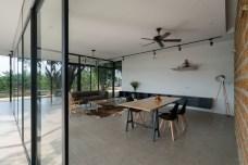 Mian_Farm_Cottage-architecture-kontaktmag-18
