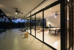 Mian_Farm_Cottage-architecture-kontaktmag-25
