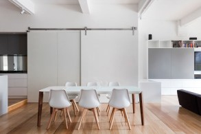 Surry_Hills_Loft-interiors-kontaktmag-03