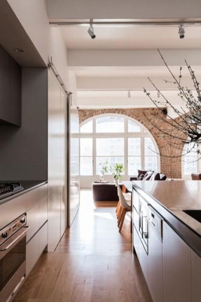 Surry_Hills_Loft-interiors-kontaktmag-04