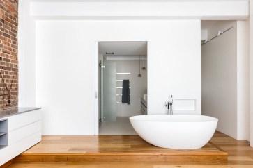 Surry_Hills_Loft-interiors-kontaktmag-11