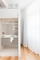 Surry_Hills_Loft-interiors-kontaktmag-14
