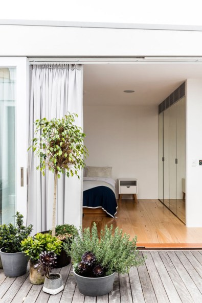 Surry_Hills_Loft-interiors-kontaktmag-22