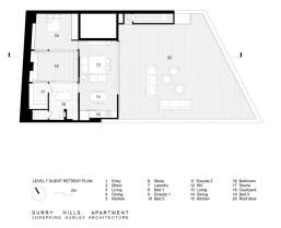Surry_Hills_Loft-interiors-kontaktmag-25