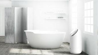 Bashi-industrial_design-kontaktmag-03