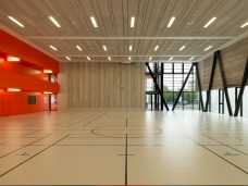 Cite-Internationale-Herault-Arnod-architecture-kontaktmag-11