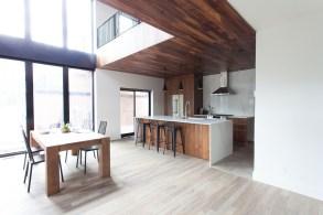 GOUNOD_Residence_APPAREIL-interior_design-kontaktmag-05