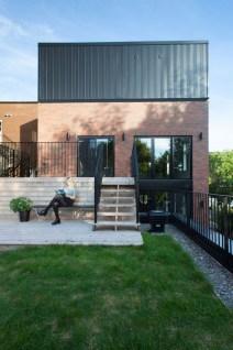 GOUNOD_Residence_APPAREIL-interior_design-kontaktmag-08
