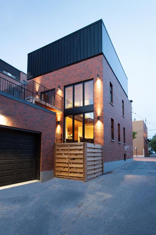 GOUNOD_Residence_APPAREIL-interior_design-kontaktmag-11