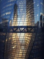Leeza_Soho_Zaha_Hadid-architecture-kontaktmag-04