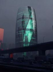 Leeza_Soho_Zaha_Hadid-architecture-kontaktmag-05