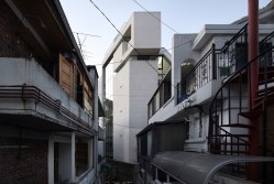 March_Rabbit_Seoul-architecture-kontaktmag-09