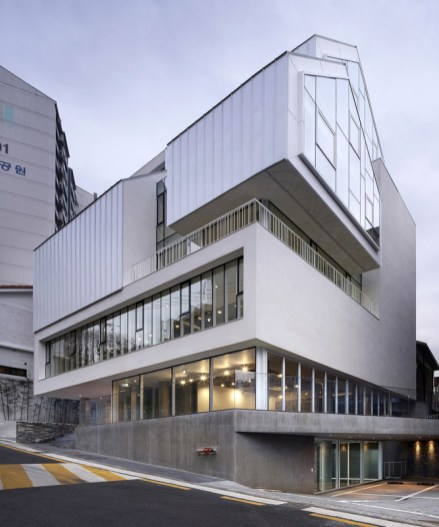 March_Rabbit_Seoul-architecture-kontaktmag-10