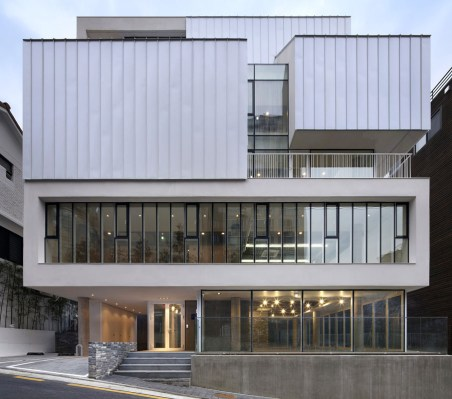 March_Rabbit_Seoul-architecture-kontaktmag-11