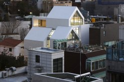 March_Rabbit_Seoul-architecture-kontaktmag-main