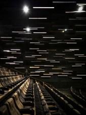 Meteor_Cinema-interior_design-kontaktmag-03