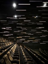 Meteor_Cinema-interior_design-kontaktmag-03