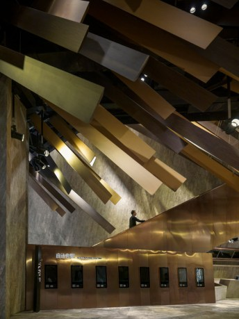 Meteor_Cinema-interior_design-kontaktmag-05