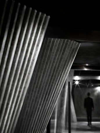 Meteor_Cinema-interior_design-kontaktmag-06