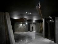 Meteor_Cinema-interior_design-kontaktmag-07