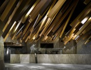 Meteor_Cinema-interior_design-kontaktmag-09