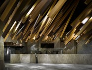 Meteor_Cinema-interior_design-kontaktmag-09